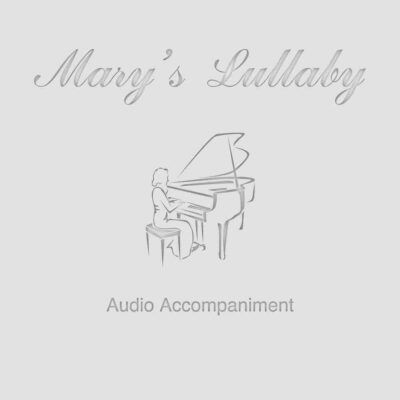 MARY ACCOMPANIMENT