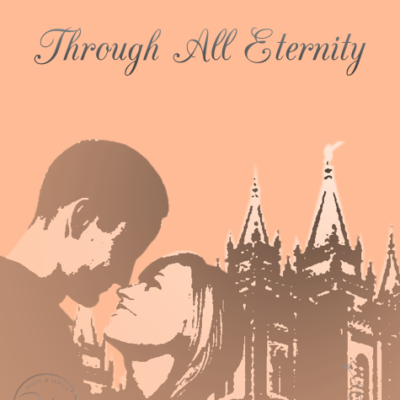 THROUGH ALL ETERNITY